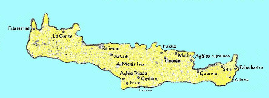 Gli Amici della SAIA - Viaggio a Creta 7d7948ce27a